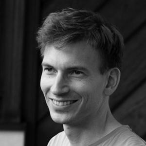 Matthias Uiberacker